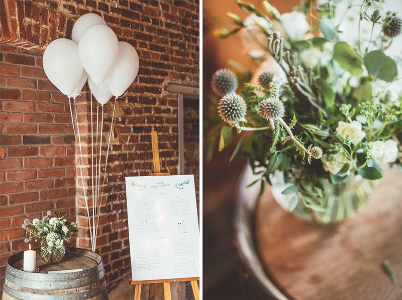 Browar Obywatelski Tychy, Restauracja con Amore Tychy, wesele w Browarze Obywatelskim Tychy, wesele w Tychach, fotograf ślubny Śląsk, fotograf ślubny Tychy