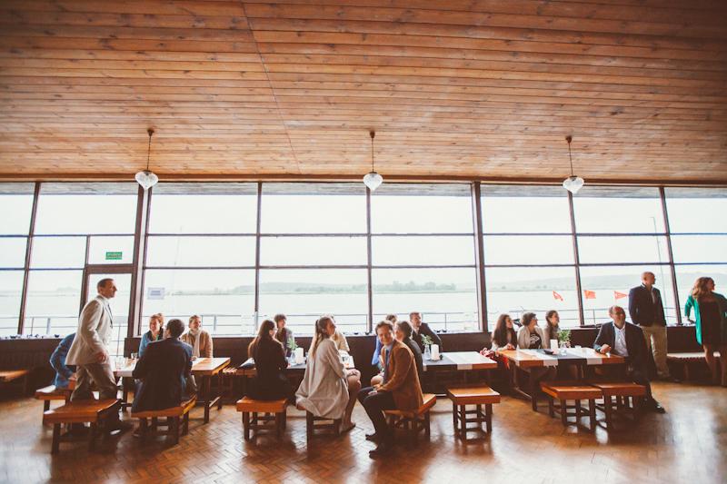 fotograf ślubny Gdańsk, fotograf ślubny Trójmiasto, kościół św. Jana w Gdańsku, ślub w kościele św. Jana w Gdańsku, ślub nad morzem, wesele nad morzem