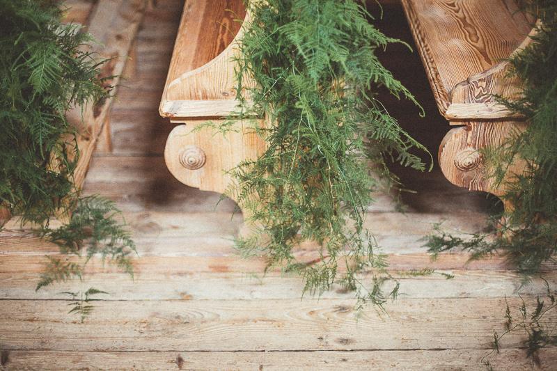 wesele plenerowe pod Warszawą, wesele w namiocie pod Warszawą, Śluby bez obciachu, Folwark w Łochowie, Pałac Łochów, ślub w Łochowie, Kwiaty&Miut, wesele w Łochowie,