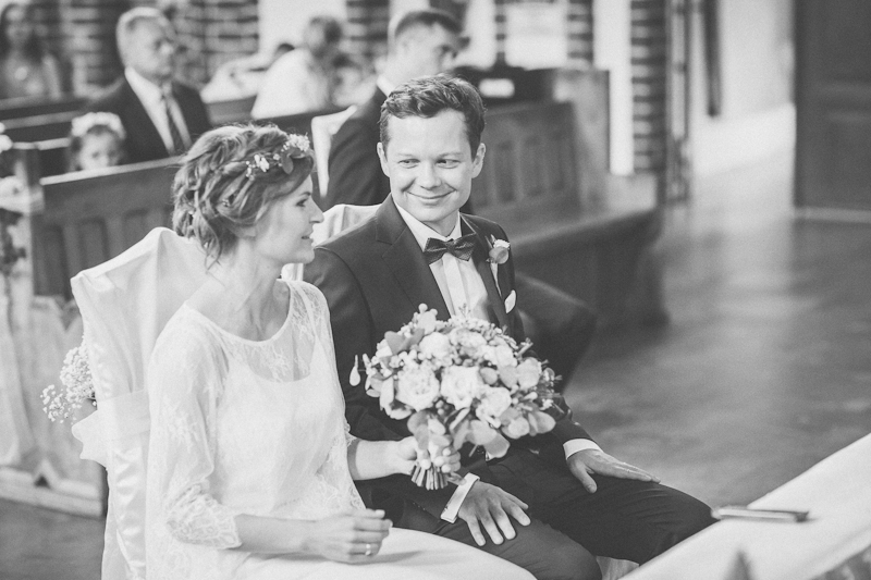 fotograf ślubny Warmia, Port 110 Iława, ślub na Warmii, wesele w Port 110 w Iławie, wesele nad jeziorem