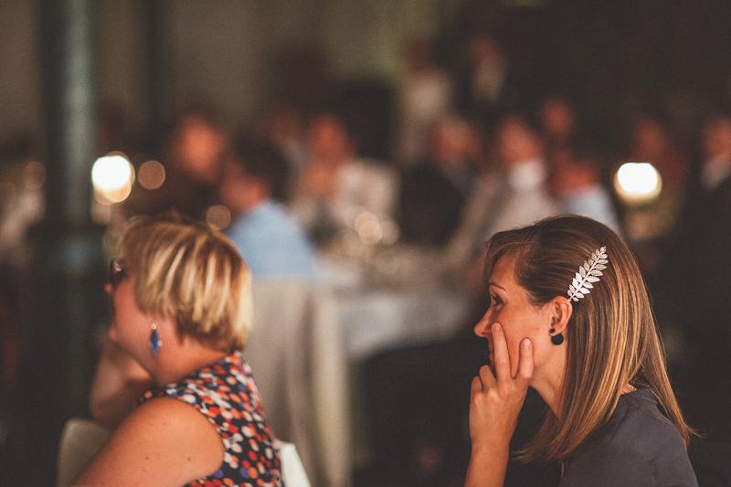 wesele w Hotelu pod Różą, Hotel pod Różą w Krakowie, Kinga Nowakowska konsultant ślubny, ogrody Muzeum Archeologicznego w Krakowie, koordynacja ślubna Raz w Życiu, ślub międzynarodowy Kraków