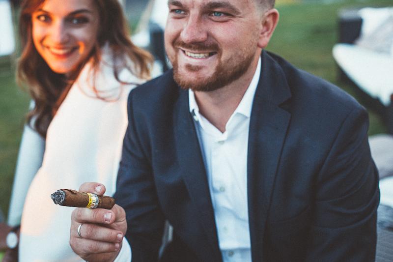 ABC Ślubu, koordynator ślubny Ceremony Concept, Chochołowy Dwór, wesele w Chochołowym Dworze, konsultant ślubny Magdalena Barska