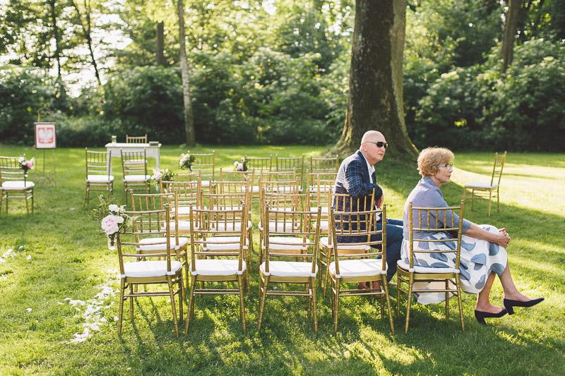 Pałac Zdunowo, ślub plenerowy w Pałacu Zdunowo, wesele w namiocie pod Warszawą, plenerowy ślub cywilny Pałac Zdunowo, plenerowy ślub cywilny pod Warszawą