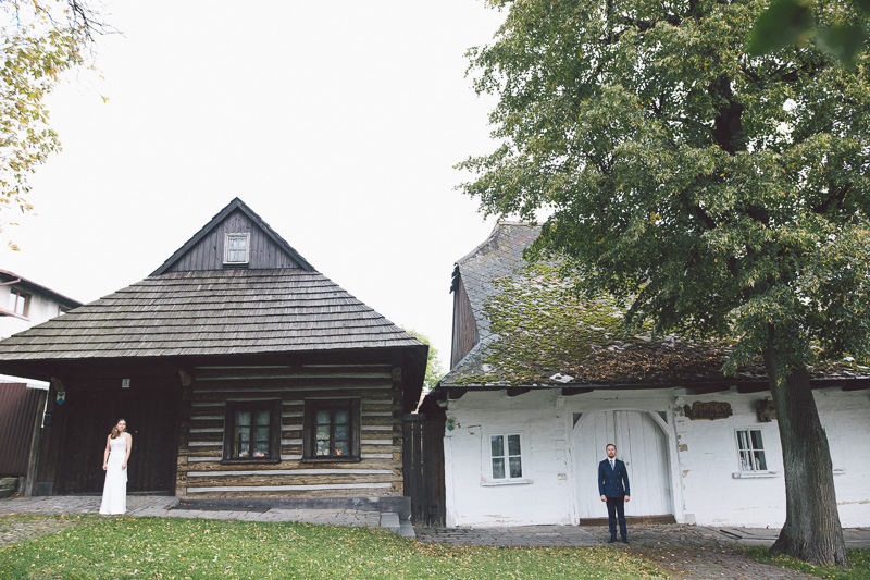 sesja plenerowa pod Krakowem, sesja poślubna Kraków, sesja ślubna Kraków, ślubna sesja plenerowa Lanckorona