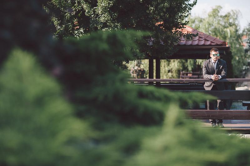 dekoracje Care for Decor, Centrum sportowo-rekreacyjne ZBYSZKO Wiączyń Dolny, cywilny ślub plenerowy w Wiączyniu Dolnym, Floral Studio Elżbieta Dziomdziora, cywilny ślub plenerowy w Łodzi, cywilny ślub plenerowy pod Łodzią