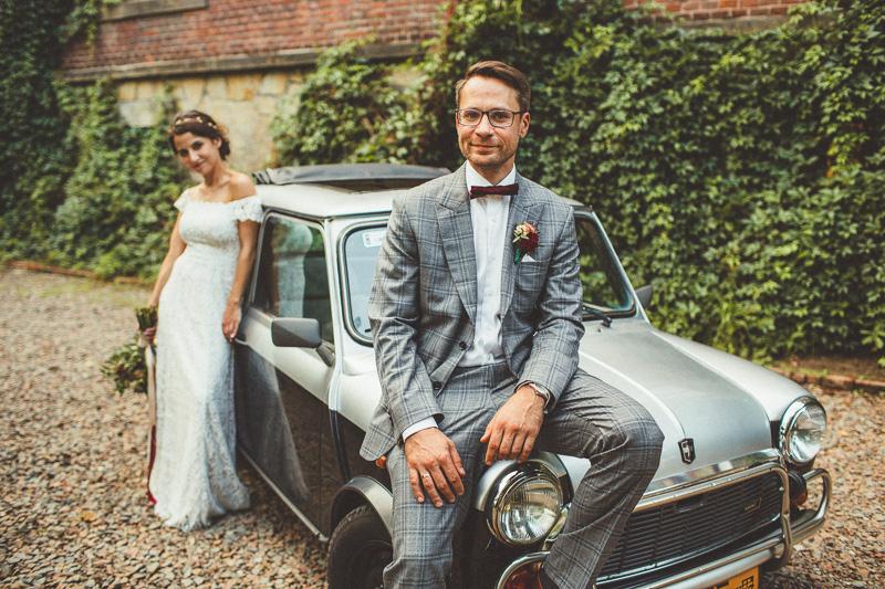 Pałac Żeleńskich, wesele w Pałacu Żeleńskich, suknia ślubna MeLove