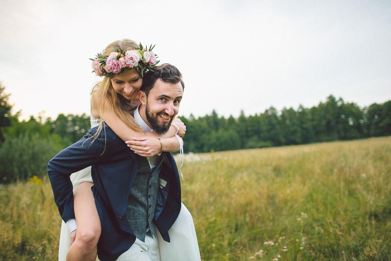 Dom w Przepitkach, wesele w Domu w Przepitkach, wesele pod Warszawą, wesele w stodole, stodoła pod Warszawą